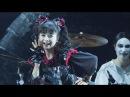 BABYMETAL - 4 no Uta「4の歌」Live compilation