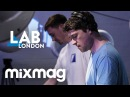 Dusky Live @ Mixmag in The Lab London 16 Mar 2018