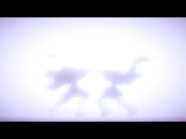 Natsu - The Salamnder *:・゚✧