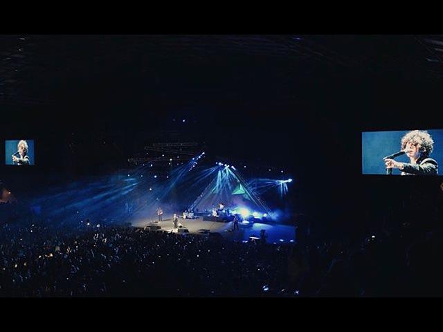 Matsygin_marta video