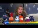 Западные СМИ о победе Путина на президентских выборах: Ошеломительный результат_19-03-18