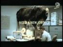 Monster Каннские львы 2009
