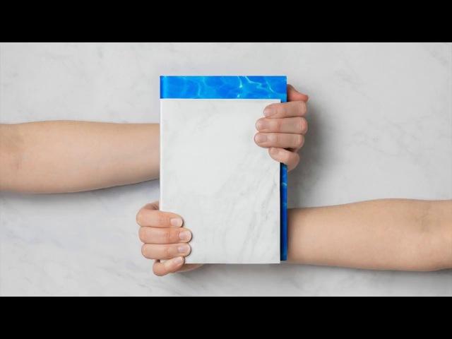 Альтернативные фотографические способы печати в создании авторской книги