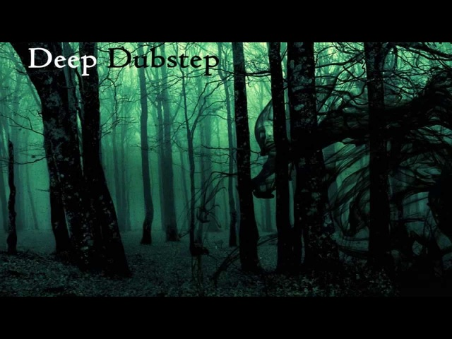 Deep Dubstep Mix Ep.2 (mixed by 9T)