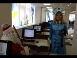 Пензенская обл.библиотека... - Live