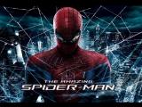 Новый Человек-паук 12+