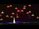 Phantom of the Opera - Sarah Brightman - Moscow