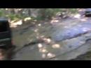 Лечебные крымские грязи