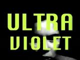 Karl Bartos - Ultraviolet