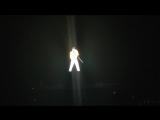 Queen + Adam Lambert Amsterdam Ziggo Dome 2017  Freddie Mercury