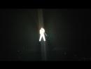 Queen Adam Lambert Amsterdam Ziggo Dome 2017 Freddie Mercury