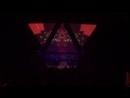 Resistohr plays Ethan Fawkes Bring Me That Bass Back Resistohr RMX at Energetica party @ Club Crkva in Rjieka Croatia
