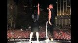 Afrojack x VASSY - Live @ Ultra Music Festival Miami 2018