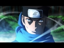 Боруто 41 серия 1 сезон [HD 720p] (Новое поколение Наруто, Boruto Naruto Next Generations, Баруто) RAW