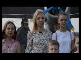 Анонс: Как прошел фестиваль техники и путешественников