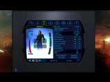 КГ играет: Star Wars: Knights of the Old Republic, часть 9