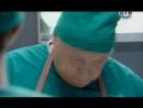Безмолвный свидетель 3 сезон 63 серия СТС/ДТВ 2007