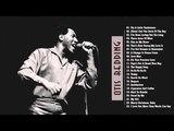 Otis Redding Greatest Hits - 40 Bigger Songs HD Music