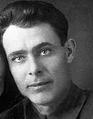 Нижний новгород объединение молодая гвардия фото