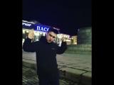 Track Franco - Фантомы (Teejay prod.) Выводим в топ.