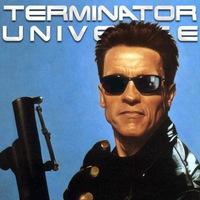 terminator_universe