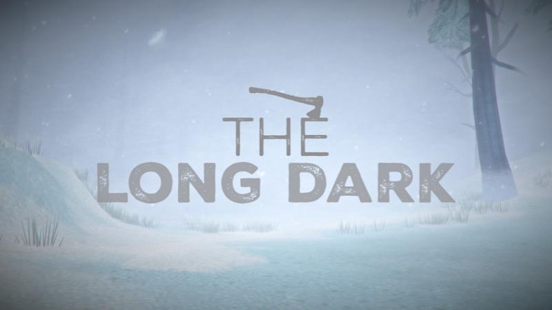 The Long Dark (Выживание) №1