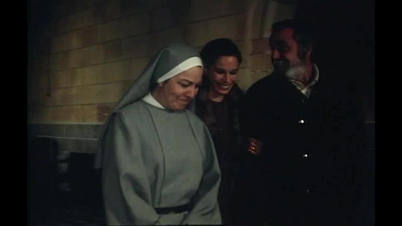Элиза, жизнь моя / Elisa, vida mia - 1977