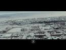 Сексеуіл кенті Биіктік 130м YouTubeKZ Kanal Berik Berimbaev