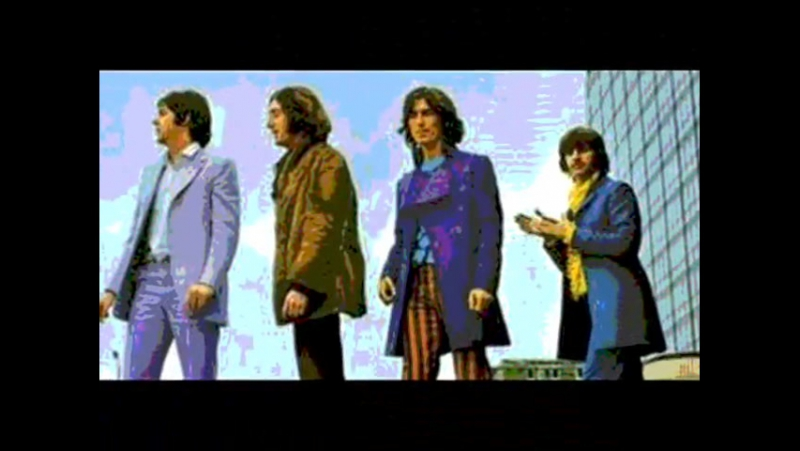 THE BEATLES Oh Darling different version