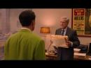 Твин Пикс Я в шоке от 3 сезона Обзор и мнение о сериале Twin Peaks