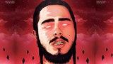 (FREE) Post Malone x Lil Skies Type Beat -