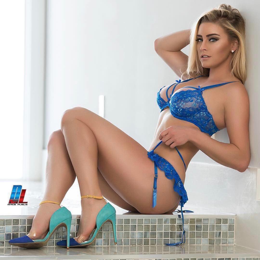 Nude sex videos online