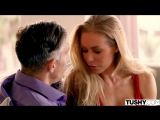 Nicole Aniston &amp Mick Blue HD 1080, All Sex, Anal, Big Tits, Big Ass, Blonde, Cumshot