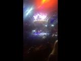 Светлана Беляева Live
