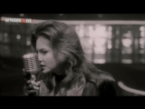 Maria McKee - Never Be You (Streets Of Fire) (1984)