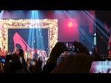 wg fest 2017 Ленинград 2