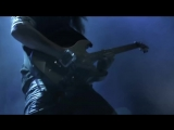 VAN CANTO - Fear Of The Dark (Live at Wacken Open Air 2014) _ Napalm Records