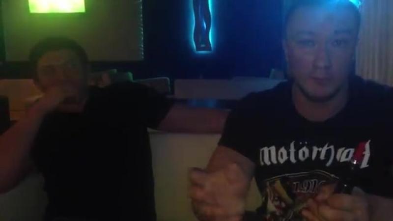 Тихомиров поясняет, что телки не люди