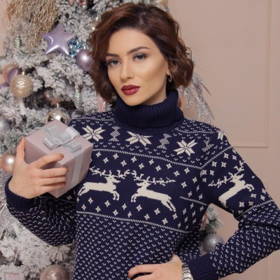 Маргарита Авакян
