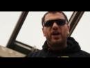 King Orgasmus One WHAT DA FUCK (Offizielles Video)