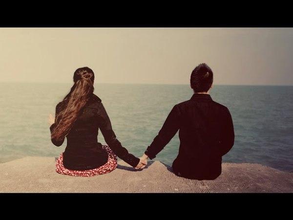 КАК НАЛАДИТЬ ОТНОШЕНИЯ В ПАРЕ — 5 принципов! Психотерапия семейных отношений, семейная психология