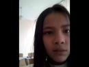 Карина Сарсембина Live