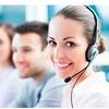 Подслушано Teleperformance во Владимире