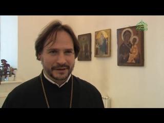 50-ти летний юбилей епископа тихвинского и лодейнопольского мстислава