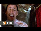 Bulletproof (610) Movie CLIP - Please Take That Out of My Ass (1996) HD