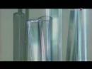 Совершенно Секретно - Вода (2002) _ Top
