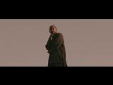 SZA feat. Kendrick Lamar - Doves In The Wind