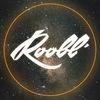 Roobl'  ❆ Одежда ❆  Рубль