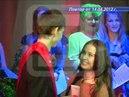 Молодёжь на ТВ 14.04.2012