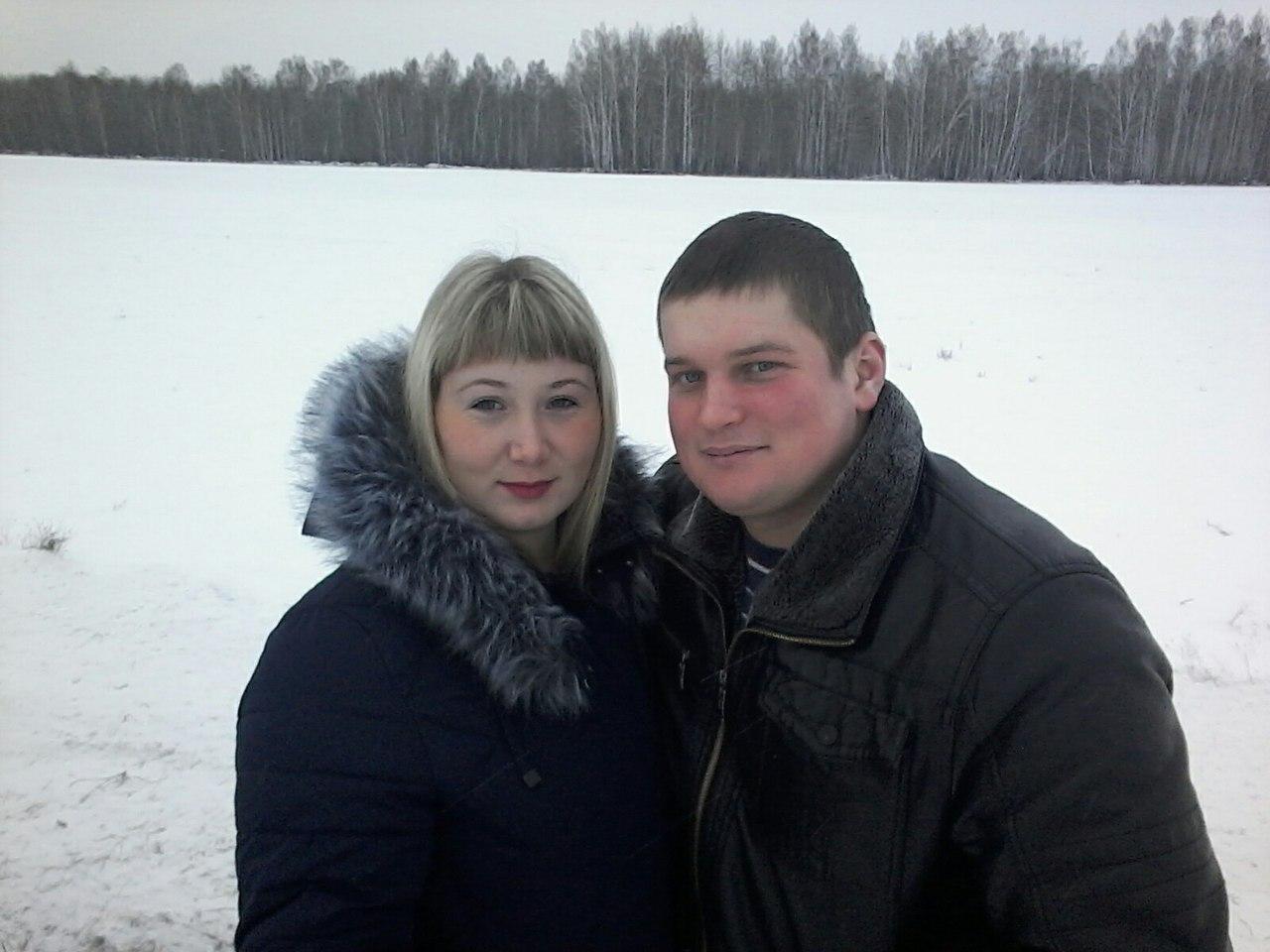 Алёна Жилина, Казанское - фото №3
